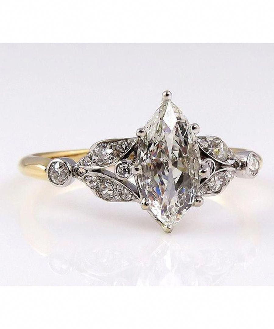 Jewellery Shops Kings Lynn Antique Diamond Engagement Rings Wedding Rings Vintage Unique Engagement Rings
