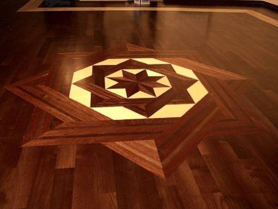 Hardwood Floor Design Ideas Part - 39: Hardwood Flooring Patterns - Google Search   Ashram Ideias Piso .