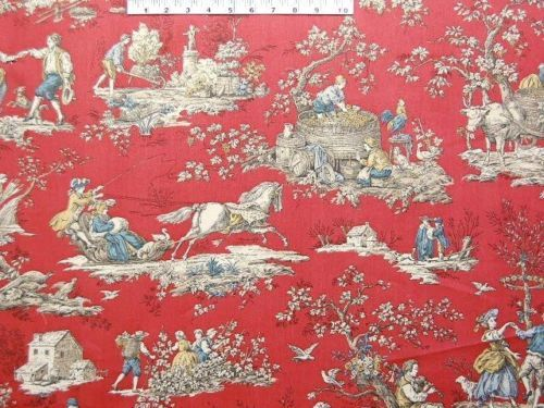 Electronics Cars Fashion Collectibles Coupons And More Ebay Fabric Decor Drapery Fabric Fabric