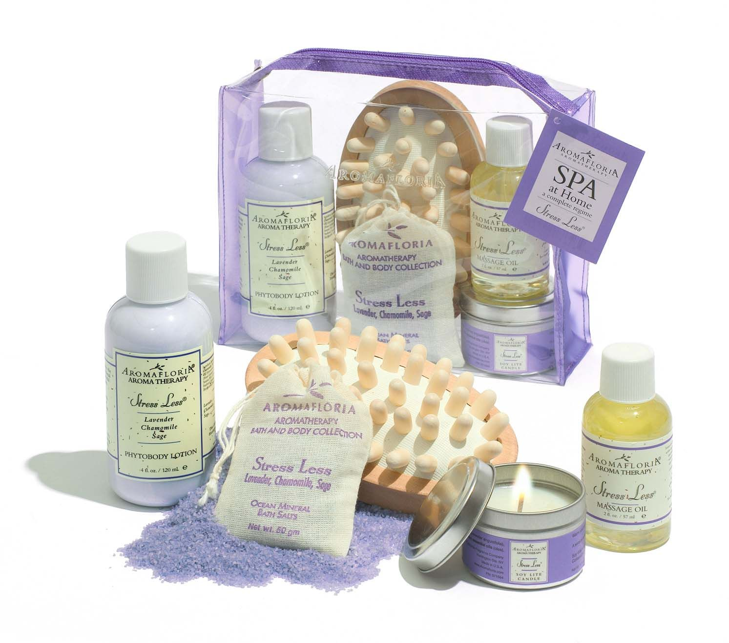 spa kit | SPA | Pinterest | Spa, Lavender and Body scrubs