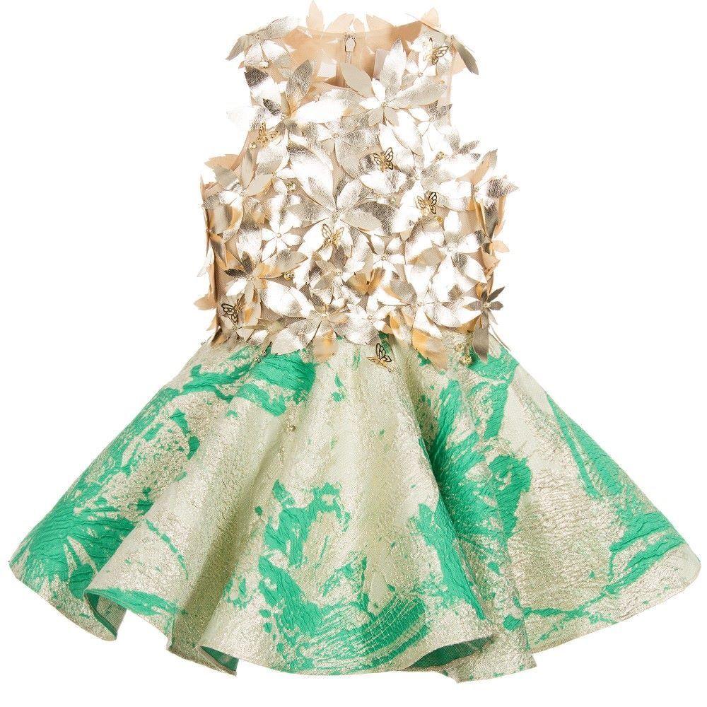 Fashionkids fashiongirl dresskids kidsfashion love little girl