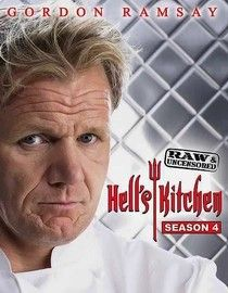 Pin On Hell S Kitchen