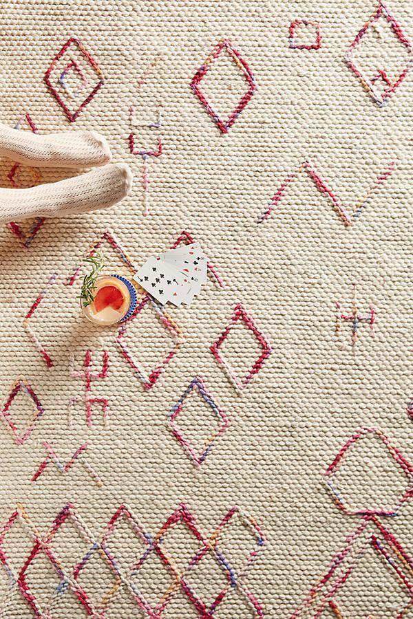 Pathwinder Rug Rugs, Home accessories, Floor rugs