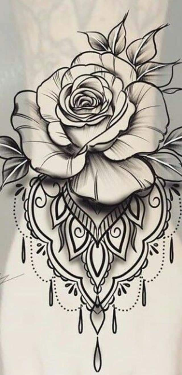 Tiffany Sutton Tattoo Artist: Tribal Sleeve Tattoos, Tattoos