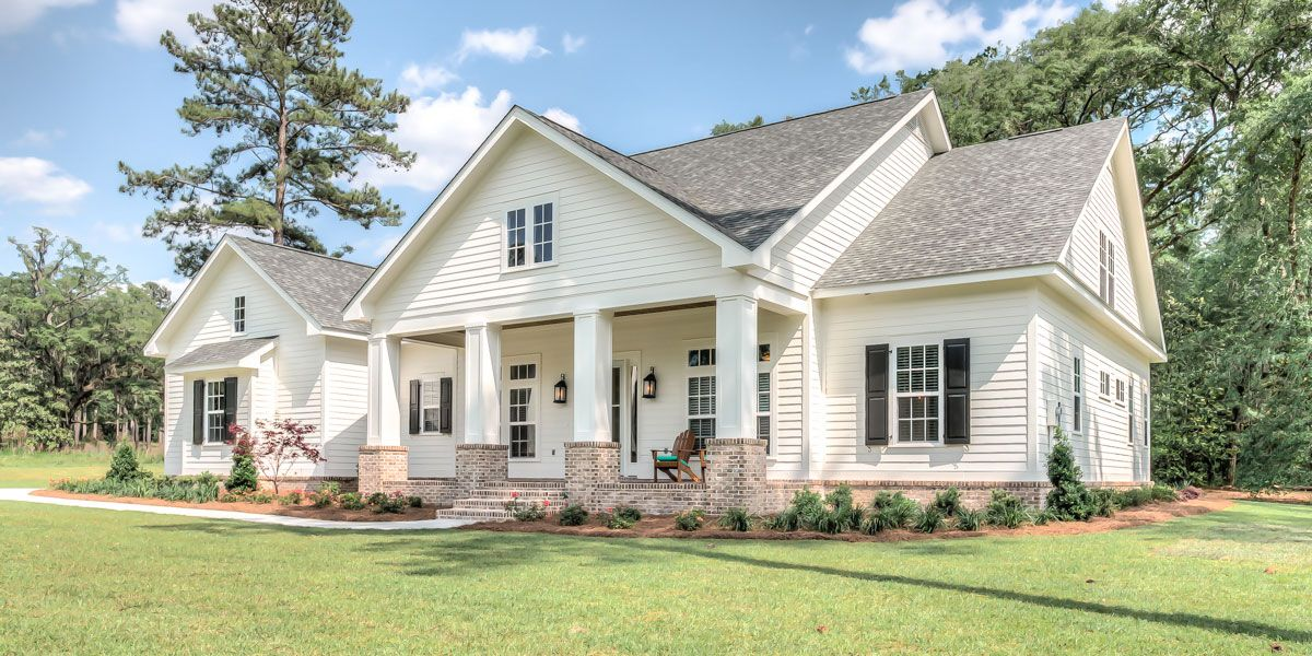 Open Concept Decor Details Study Double Doors Custom Homes Extraordinary Custom Home Exteriors Concept