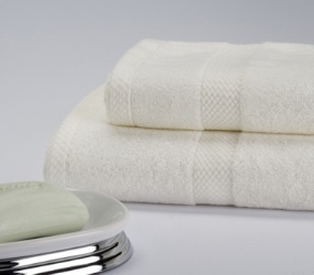 These towels bath sheets are the same 600 gram weight as our popular 100% viscose from bamboo towels.
