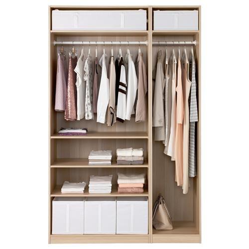 PAX гардероб - IKEA