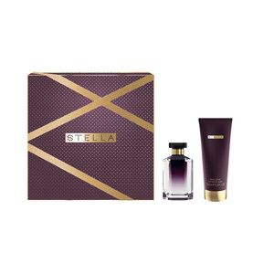 Eau De Parfum For Her Stella Mccartney Perfume Gift Sets For Her Fragrance