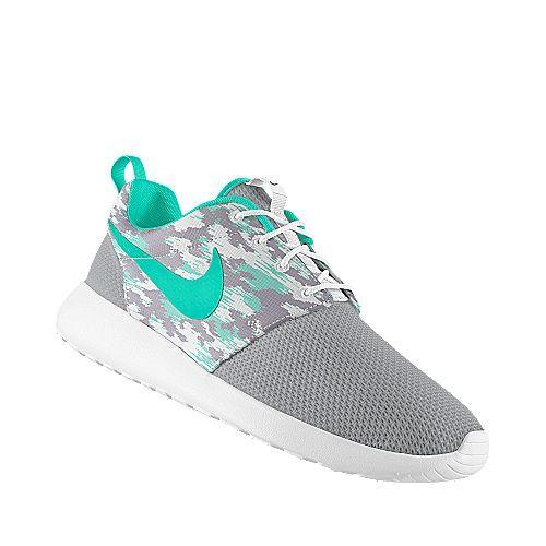 Nike In With Run Will Fall Roshe You Love koop te schoenen Our rxrwqva