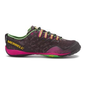 Women's Merrell Lithe Glove