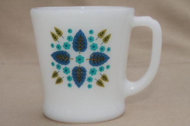 Coffee Bean Menu Sg Price Coffee Grinder Made In Usa Vintage Coffee Mugs Pinterest Glass Coffee Mugs Coffee Mugs And Vintage Coffee Cups