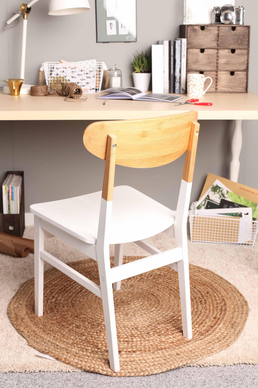 Comment relooker soi m me ses meubles mobilier de - Relooker ses meubles de cuisine ...