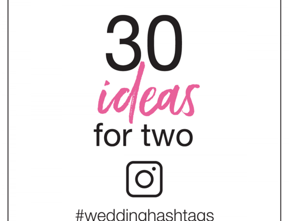 50 Wedding Phrase Hashtags in 2020 Wedding phrases