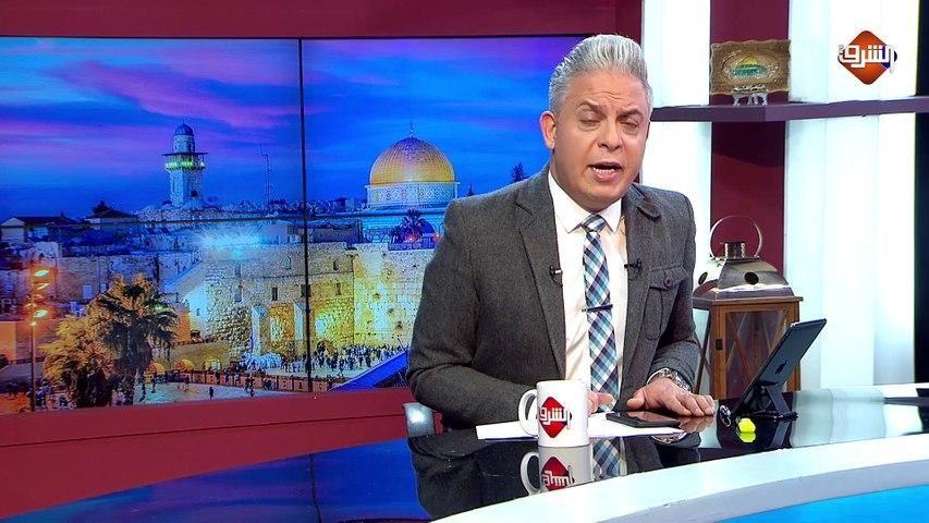 الحلقة الكاملة لـ برنامج مع معتز مع الإعلامي معتز مطر السبت 27 12 2020 Scenes Talk Show Shows