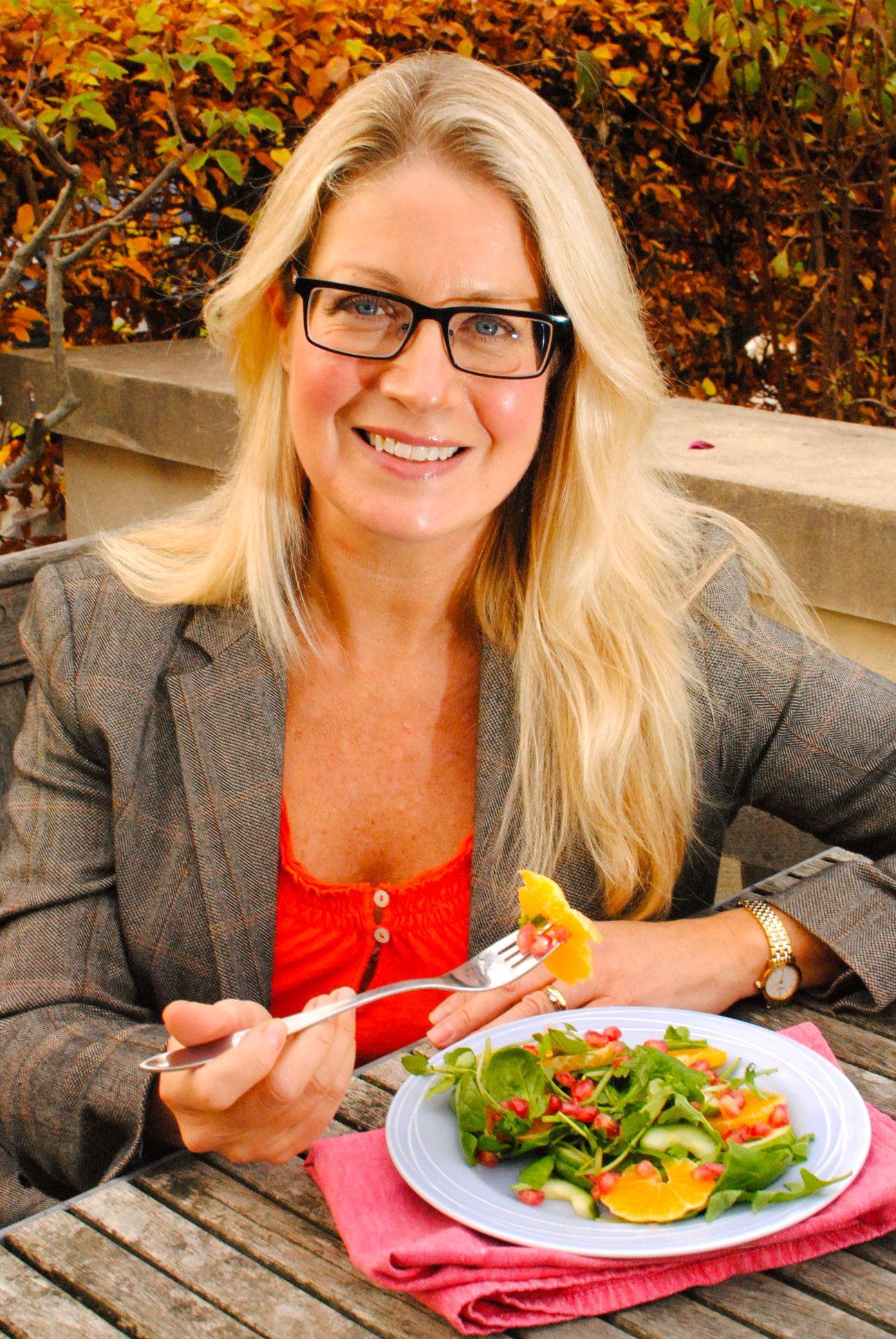 low fiber foods lists and helpful ideas My big fat