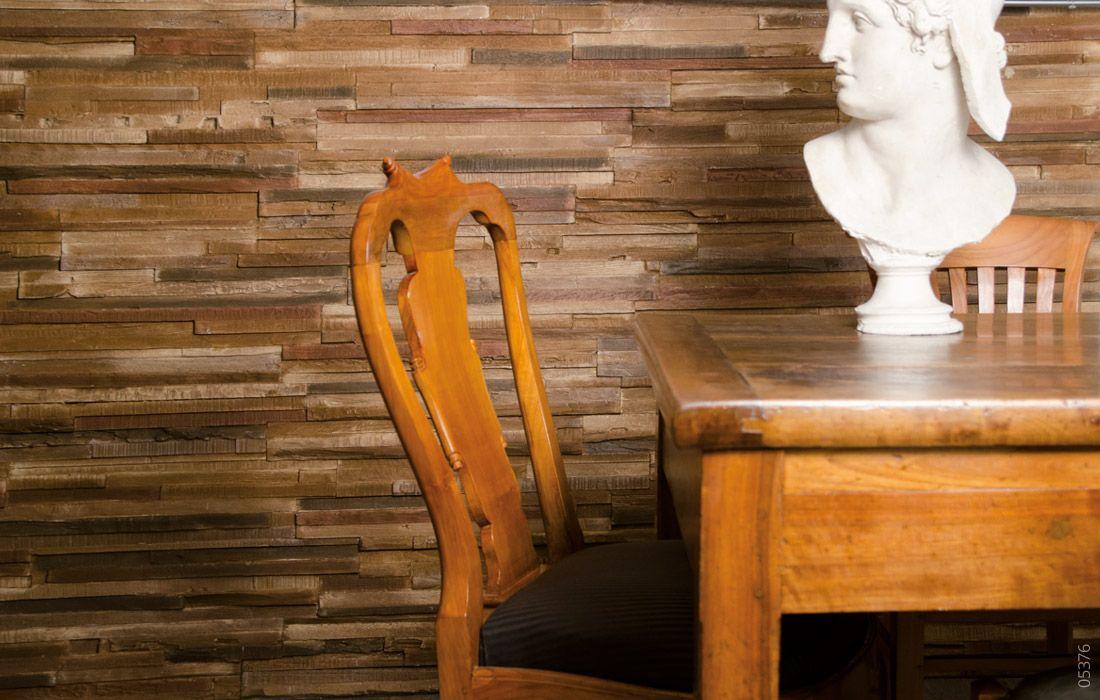 Holz Wand Plywood Wandgestaltung Wohnzimmer Pinterest Wand - wandgestaltung wohnzimmer orange