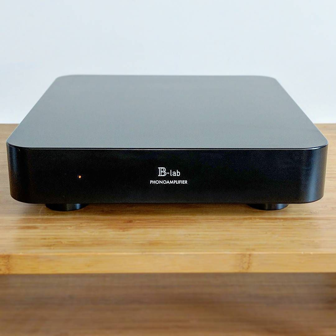 Can Not Believe The Results We Are Getting From This Thing A Good Phono Stage Is So Important For A Great Sound Amazonaudio Ph Hifi Shop Hifi The Originals