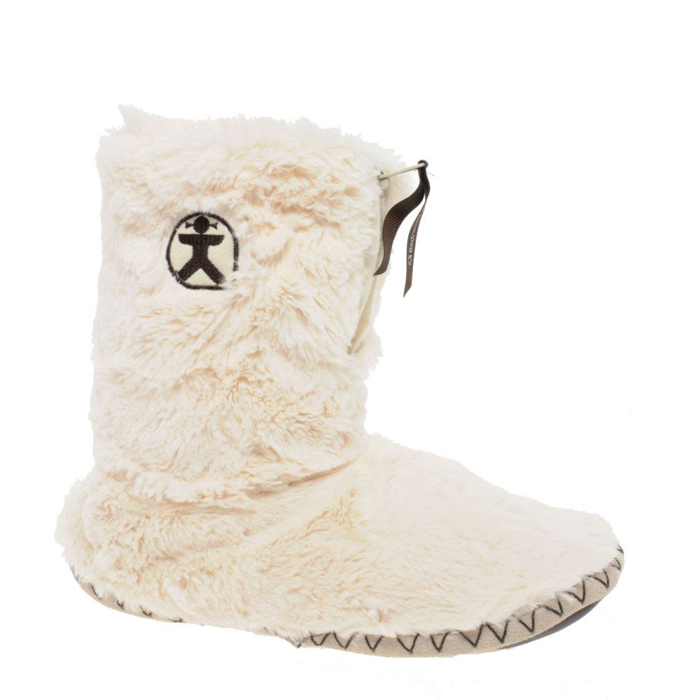 Bedroom Athletics Marilyn Las Slipper Boots Slippers Related Keywords Amp Suggestions