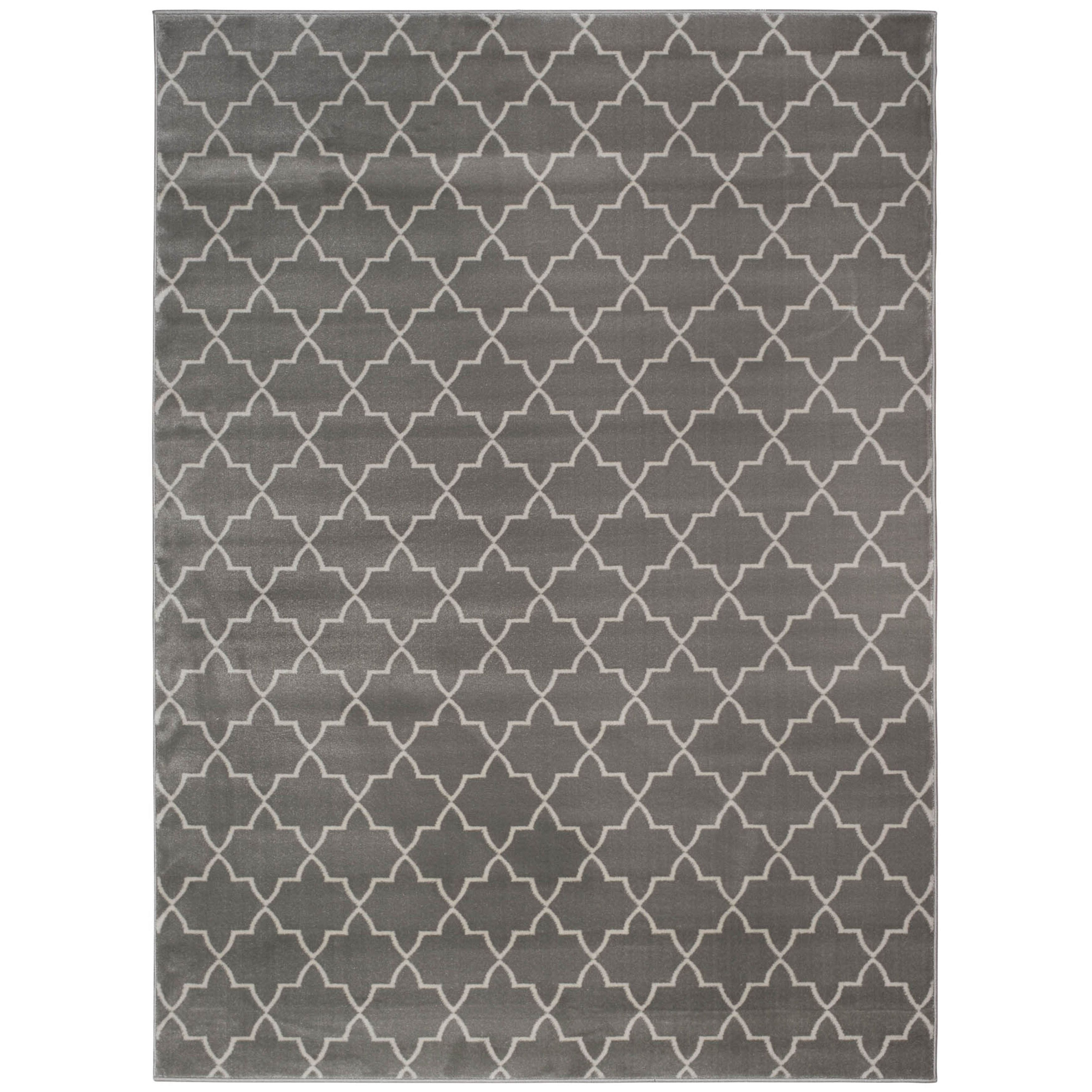 Admire Home Living Plaza Links Area rug -