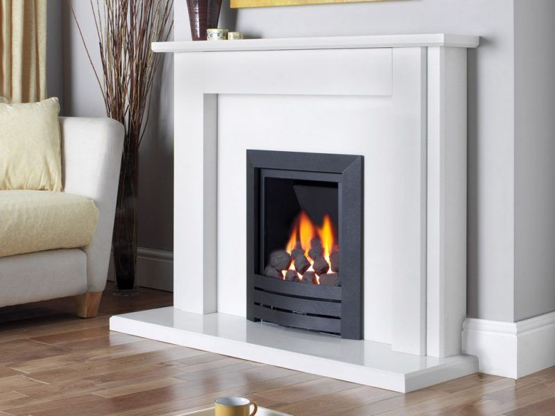 Choosing The Right Oil Supplier Gas fires, Gas stove