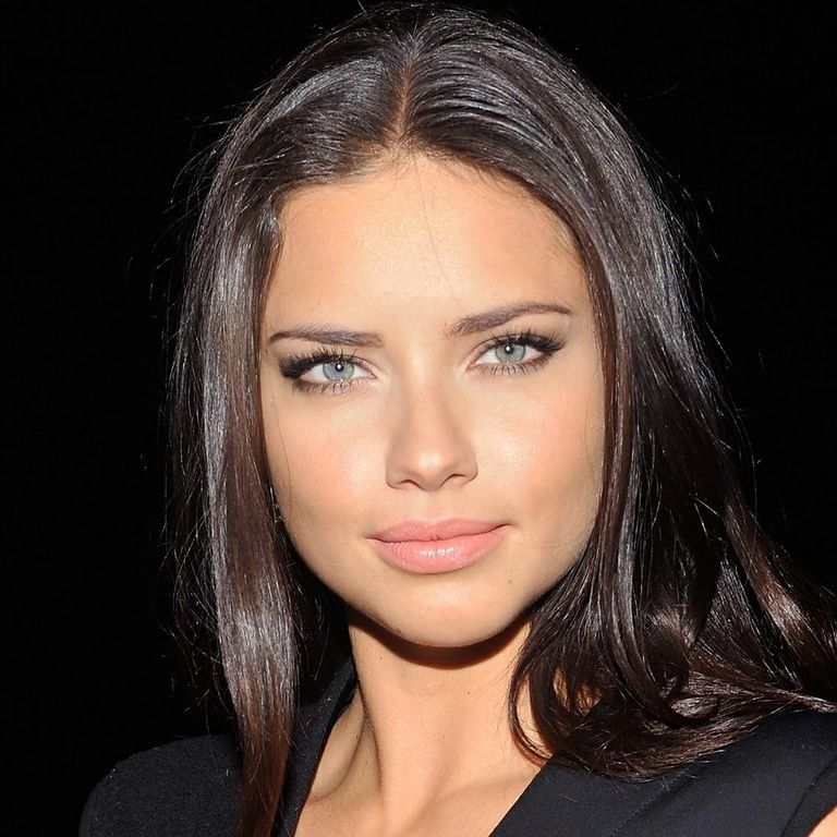 adriana lima nelson torres - Google zoeken   Adriana Lima ...
