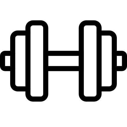 Dumbbell Rack Clean Clip Art Clip Art Motivation Tumblr Fitness Motivation Pictures