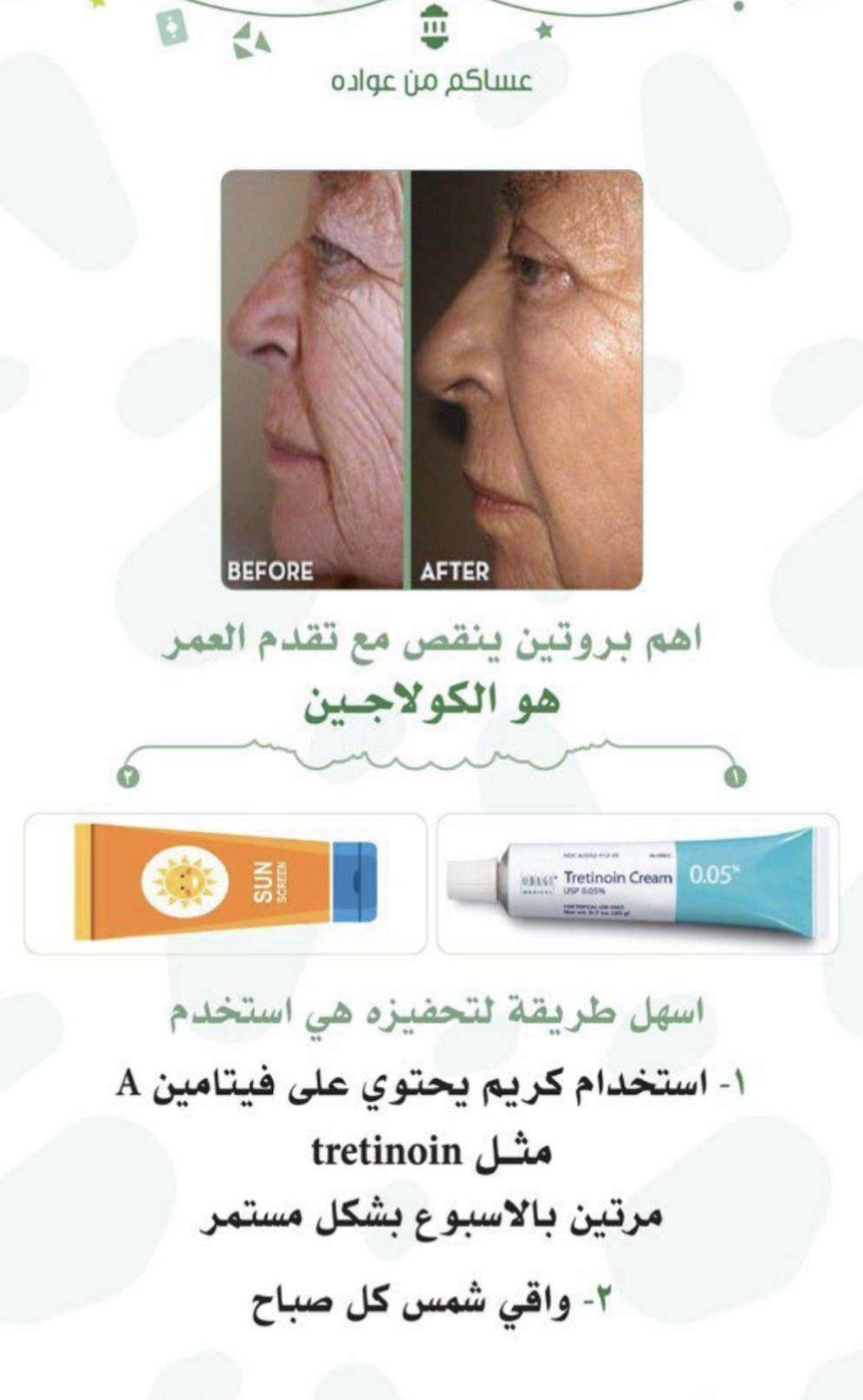 Pin By Amira Hamad On Doctor Tretinoin Cream Tretinoin Incoming Call Screenshot