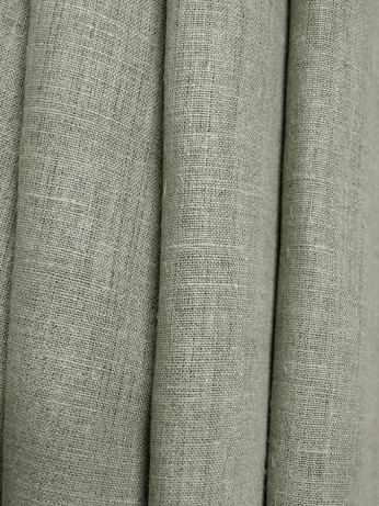 """Vintage look Natural Linen Fabric Gray Grey ECO by CrystalNatalina, $40.00  ** Price is Per 3 Yards (273 cm)   ***** Width - 59"""" (150 cm)  ***** Medium Weight"""