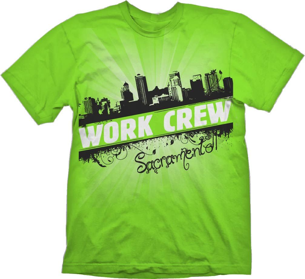 Best tee shirt sites artee shirt for Websites for designing t shirts