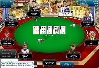 Казино вулкан с бонусом на депозит как играть в онлайн казино вильям хилл