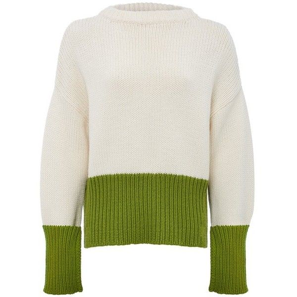 Discount Authentic Clearance Shop For KNITWEAR - Turtlenecks BONSAI Super Lowest Price For Sale oQby7J