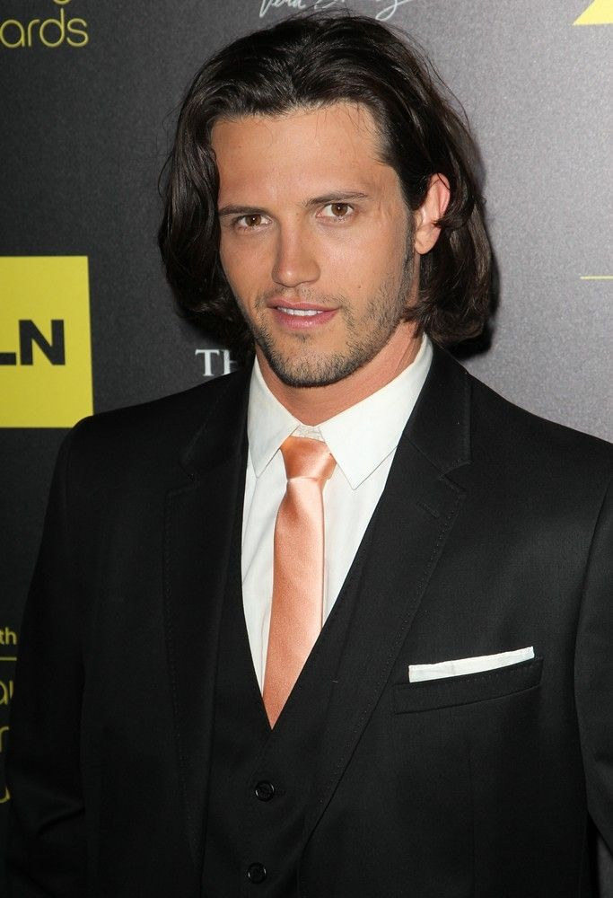 nathan parsons instagram