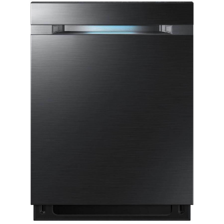 Samsung Vs Lg Dishwashers 2020 Review Smart Wifi Quiet Performance Samsung Appliances Quiet Dishwashers Modern Dishwashers