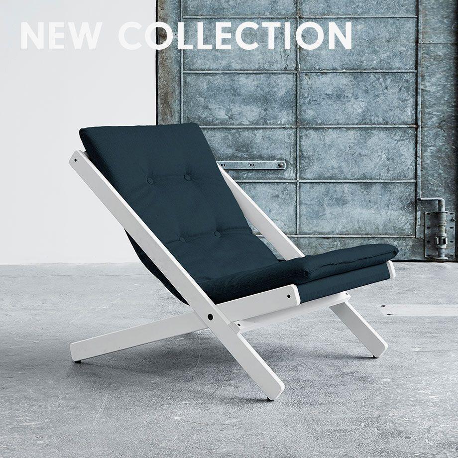 die besten 25 liegesessel ideen auf pinterest relaxliege garten gartenm bel liege und relaxliege. Black Bedroom Furniture Sets. Home Design Ideas
