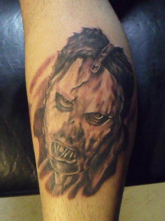world tattoo gallery mask - Google Search