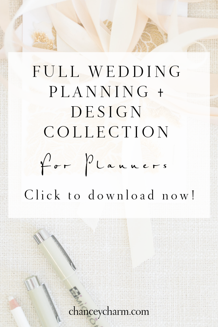 How To Be A Wedding Planner Wedding Planning Process Wedding Planning Timeline Wedding Planner Resources Wedding Planning Business Wedding Planner Business