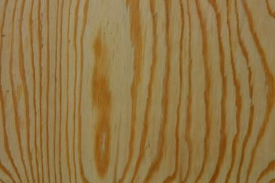 How To Paint A Wood Grain Effect On A Wall Plywood