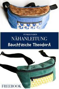 Photo of 250 Ebook Nähanleitungen kostenlos – Hol dir die Freebooks