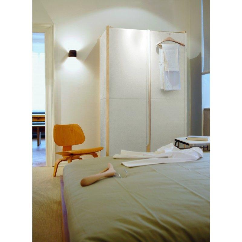 Inspiration für\'s Schlafzimmer: Dresscode von Nils Holger Moormann ...