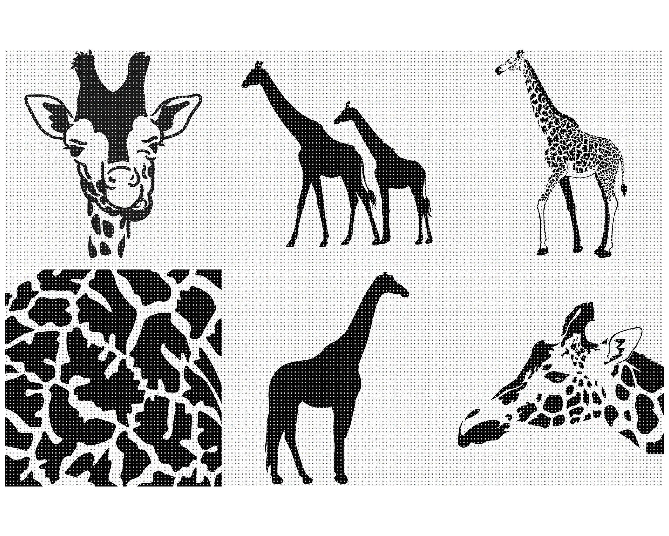 Pin On Animals Svg