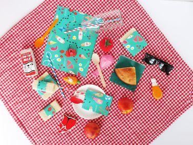 Free printable picnic wrapper la maison de loulou free printable free printable picnic wrapper la maison de loulou do it yourself craftspicnic setsummer solutioingenieria Choice Image