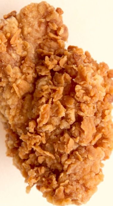 Four Secrets To Improving Any Fried Chicken Recipe Do It Yourself