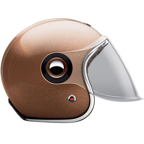 casque ruby belvedere mulholand moto helmets pinterest motorcycle helmets motorcycle et. Black Bedroom Furniture Sets. Home Design Ideas
