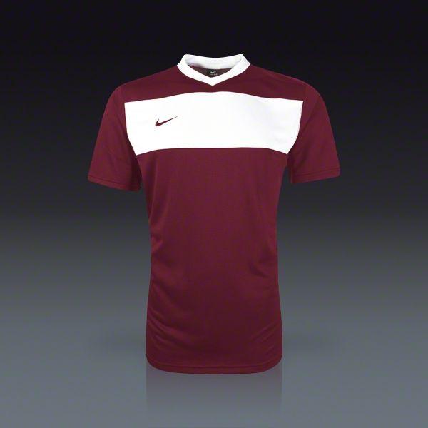 Nike Hertha Jersey | SOCCER.COM