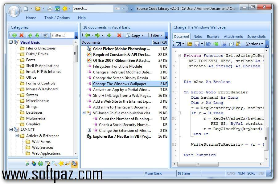 Pin by permera sunona on Why I love Windows! | Coding, Html code