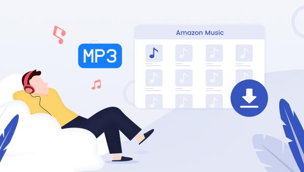 How To Get Amazon Prime Music On My Tv