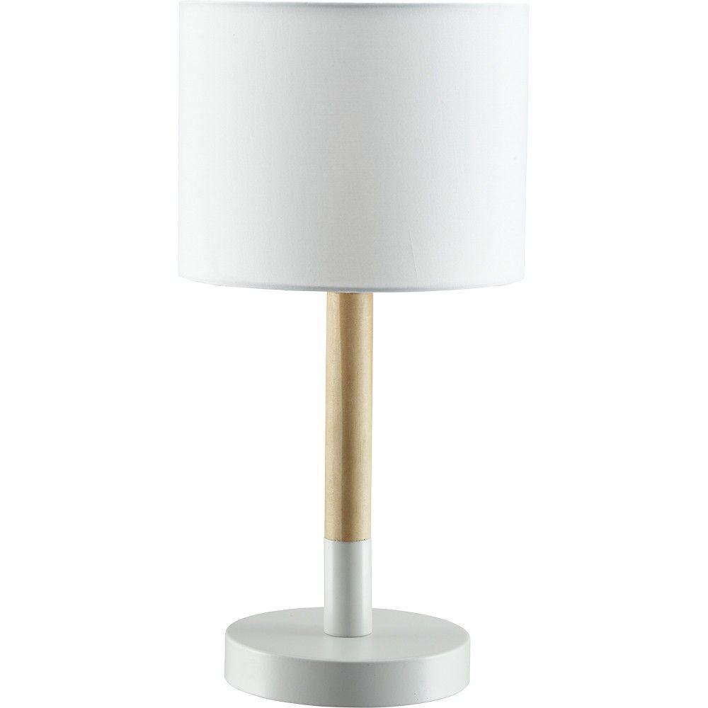 Luminaire Pas Cher Gifi Lampe à Poser Luminaire Lampe