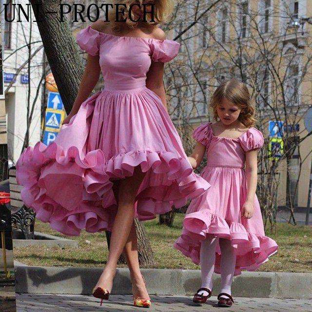 Arabia árabe alto bajo vestidos fiesta | Dress | Pinterest ...