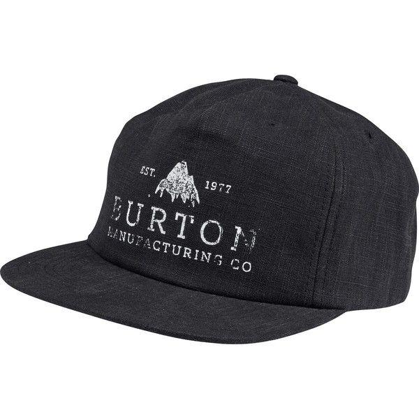 ACCESSORIES - Hats Burton KDuiP