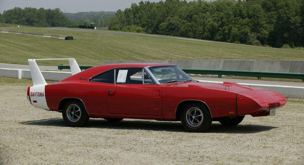 1969 Dodge Charger Image 1969 Dodge Charger Daytona Size 1024 X 558 Type Gif Posted Dodge Charger 1969 Dodge Charger Daytona 1969 Dodge Charger
